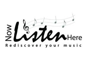 now-listen-here_1_cv