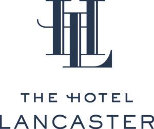 the-hotel-lancaster-logo_final